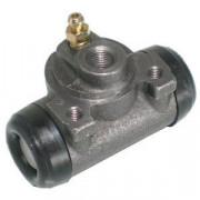 Колесный тормозной цилиндр DELPHI LW15971