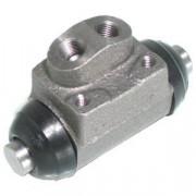 Колесный тормозной цилиндр DELPHI LW30048