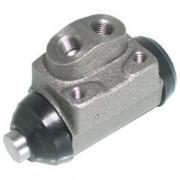 Колесный тормозной цилиндр DELPHI LW36167