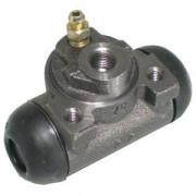 Колесный тормозной цилиндр DELPHI LW16008