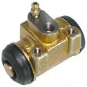 Колесный тормозной цилиндр DELPHI LW21059