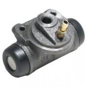 Колесный тормозной цилиндр DELPHI LW49040