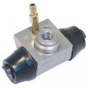 Колесный тормозной цилиндр DELPHI LW44202