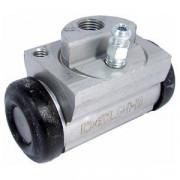 Колесный тормозной цилиндр DELPHI LW90076
