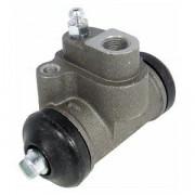 Колесный тормозной цилиндр DELPHI LW90111