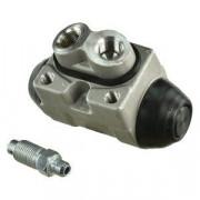 Колесный тормозной цилиндр DELPHI LW90146