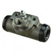 Колесный тормозной цилиндр DELPHI LW90158