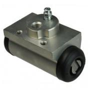 Колесный тормозной цилиндр DELPHI LW90128