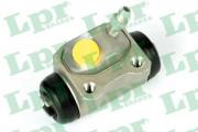 Колесный тормозной цилиндр LPR 5200