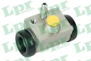Колесный тормозной цилиндр LPR 4078