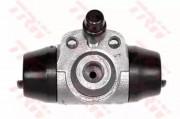 Колесный тормозной цилиндр TRW BWF145