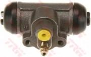 Колесный тормозной цилиндр TRW BWH406