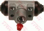 Колісний гальмівний циліндр TRW BWF300