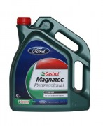 Моторное масло Castrol Magnatec Professional Ford E 5W-20 (WSS-M2C948-B)