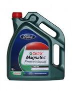 Моторное масло Castrol Magnatec Professional Ford E 5W-20 (WSS-M2C948-B)