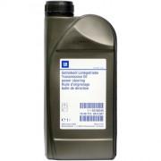 Оригинальное трансмиссионное масло для ГУР GM / Opel 93160548