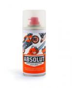 Verylube Универсальная густая проникающая смазка Verylube Absolut (150 мл)