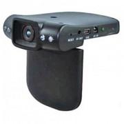 Автомобильный видеорегистратор Convoy DVR-02HD
