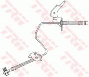 Тормозной шланг TRW PHD567
