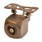 Prime-X Універсальна камера заднього виду (метелик) Prime-X T-720P (AHD)