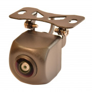 Prime-X Универсальная камера заднего вида (бабочка) Prime-X T-720P (AHD)