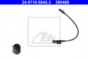 Датчик ABS (АБС) ATE 24.0710-5042.3