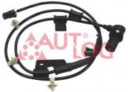 Датчик ABS (АБС) AUTLOG AS5018