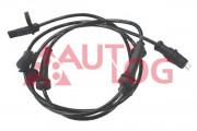 Датчик ABS (АБС) AUTLOG AS4201