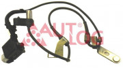 Датчик ABS (АБС) AUTLOG AS5001