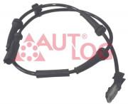 Датчик ABS (АБС) AUTLOG AS4380