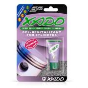Гель-ревитализант для цилиндров Xado XA 10105