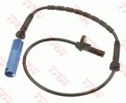 Датчик ABS (АБС) TRW GBS4025