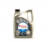 Моторна олива Total Quartz 7000 Energy 10W-40