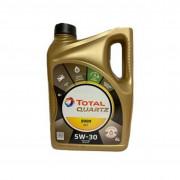 Моторна олива Total Quartz 9000 Future NFC 5w-30