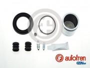 Ремкомплект суппорта AUTOFREN D41051C