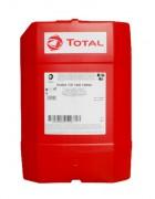 Моторное масло Total Rubia TIR 6400 15w-40
