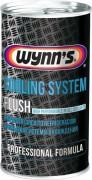 Очиститель системы охлаждения Wynn`s Cooling System Flush 45944 (325мл)