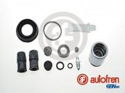 Ремкомплект суппорта AUTOFREN D41614C