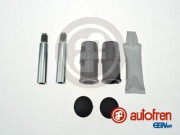 Ремкомплект супорта AUTOFREN D7003C