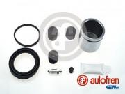 Ремкомплект супорта AUTOFREN D42655C