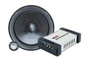 Акустическая система German Maestro ES 8009 (2-х полосная компонентная / коаксиальная система)