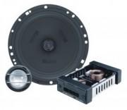 Акустическая система German Maestro EV 6508 Active new (2-х полосная компонентная / коаксиальная система)