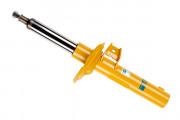 Амортизатор передний BILSTEIN 35-229872