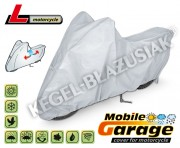 Чехол-тент для мотоцикла Kegel Mobile Garage L Motorcycle