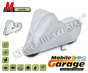 Чехол-тент для скутера Kegel Mobile Garage M Scooter