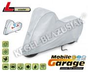 Чехол-тент для скутера Kegel Mobile Garage L Scooter