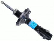 Амортизатор передний SACHS 115 158