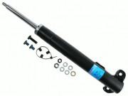 Амортизатор передний SACHS 115 071