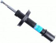 Амортизатор передний SACHS 110 256