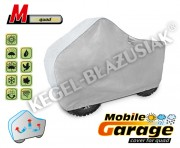 Чехол-тент для квадроцикла Kegel Mobile Garage M Quad